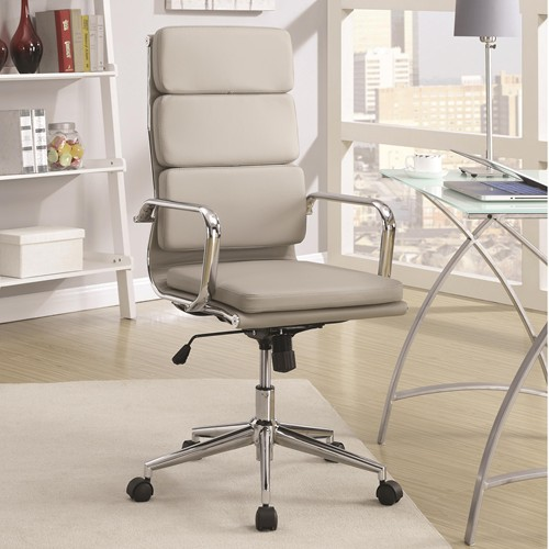 Modern Chair Office Chair Office Furniture Gainesville Va Contemporary Furniture Stores
