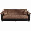 Modern Sofa Sleeper, Sectional sleeper Collection