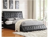 Modern Upholstered Beds, Classic Upholstered Beds