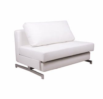 futons loveseat bed sleepers furniture stores virginia Modern
