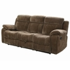 Myleene Motion Sofa w/ Pillow Arms 603031