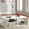 Ninove Coffee Table