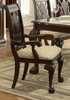 Norwich Dining Room Arm Chair