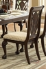 Norwich Dining Room Side Chair