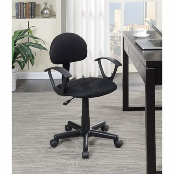 Office Chair # 881050