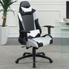 Office Chairs Black and White Computer Chair