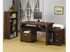 Office Furniture, Desks, Bookshelves, Cabinets