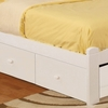 Omnus Under Bed Storage