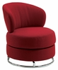 On sale Side Chairs, Settees, Chaise Loungers, Accent Chairs, Recliners, furniture stores
