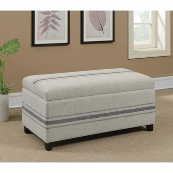 Ottomans Bench #910151