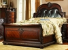Palace Queen Size Bed