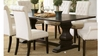 Parkins dining table 107411