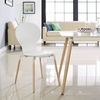 Path Dining Side Chair