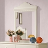Pepper Dresser Mirror