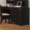 Phoenix Single Pedestal Youth Computer Desk