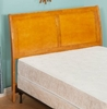 Portland King Headboard Only
