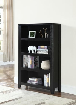 Preater Bookcase