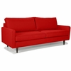 R&B Ottoman living room furniture stores