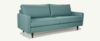 R&B sofa living room furniture stores #98030