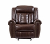 Recliner Chair # U2101B