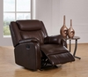 Recliner chair # U9303