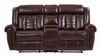 Recliner loveseat # U2101B