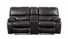 Recliner Lovseat # U0040