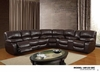Recliner Sectional U8122