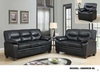 Recliner Sectional U880028