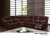 Recliner Sectional U9303C