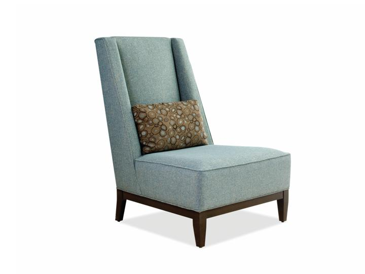 Retro Living Room Chairs classic younger hannah chair 1190 modern living room dc furniture