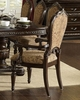 Russian Hill Dining Chair