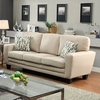 Safron Sofa Living Room