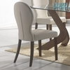 San Vicente Upholstered Dining Side Chair
