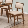 Sasha Dining Chair
