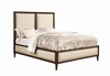 Saville Queen bed