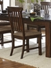 Schleiger Dining Room Side Chair
