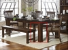 Schleiger Dining Room Table