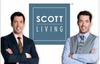Scott Living Collection