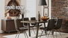 Scott Living Dining Room Set, Dining Table, Dining Chair, Dining Server, Dining Buffet, Dining Bench, Counter Height Table, Counter Height Stool, Bar Table, Bar Stool