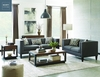 Scott Living room furniture sofa, chairs, loveseats, sectionals and sofa beds
