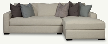 Sectional Made in USA # 49530