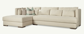 Sectional Made in USA # 83036