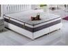 Sleepwell Mattress  with Quantech Technology