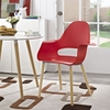 Soar Dining Armchair
