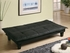 Casual Padded Convertible Sofa Bed Furniture