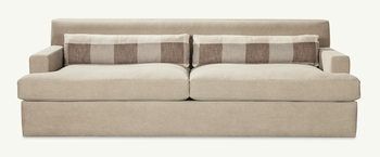 Sofa Made in USA # 84030