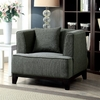 Sofia Chair Living room Furniture