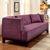 Sofia Loveseat Living room Furniture