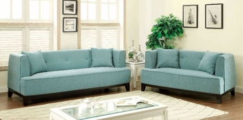 Sofia Sofa Living room Furniture